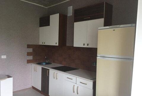 Продажа квартиры, Иваново, Ул. Постышева - Фото 2