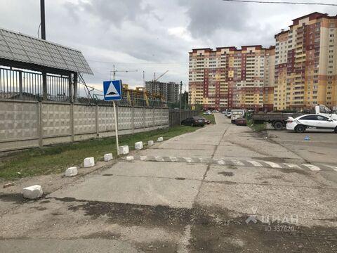 Аренда псн, Островцы, Раменский район - Фото 1