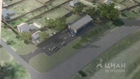Продажа участка, Нижний Тагил, Ул. Лисогорская - Фото 1
