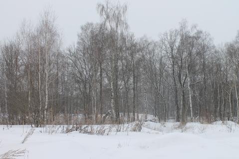 Коттедж в кп Серебряный бор - Фото 4