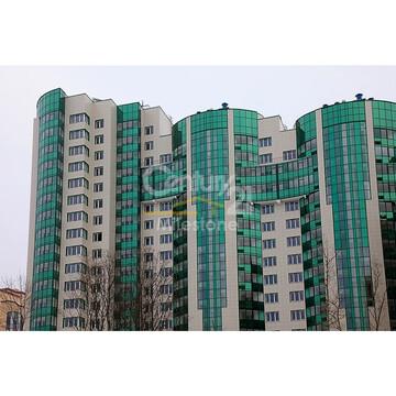 Мд Зеленоград 145 - Фото 1
