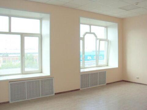 Продажа торгового помещения, Тюмень, Ул. Республики - Фото 4
