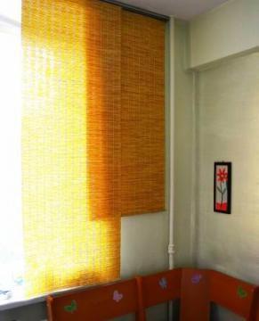 15 000 000 Руб., Продается квартира в Москве, Купить квартиру в Москве по недорогой цене, ID объекта - 301126416 - Фото 1