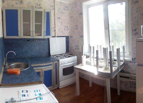 Продам квартиру в центре города Сергиев Посад. - Фото 1