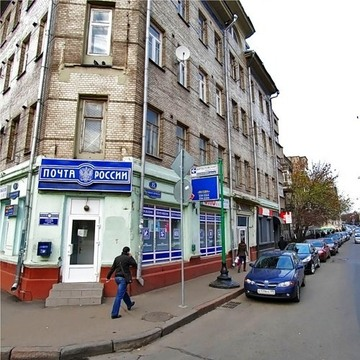 Продажа квартиры, м. Пушкинская, Богословский пер. - Фото 4