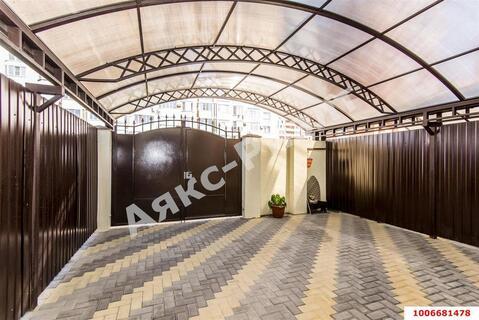 Продажа таунхауса, Краснодар, Константина Образцова - Фото 2