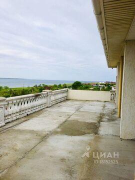 Продажа квартиры, Межводное, Черноморский район, Ул. Юбилейная - Фото 2