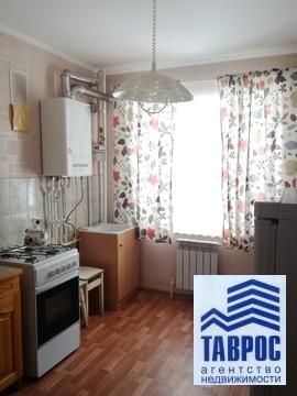 2bc09e481749e 550 000 Руб., Продам 1-комнатную квартиру в Истье в новом доме ...