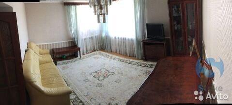 Продажа квартиры, Тюмень, Ул. Харьковская - Фото 4