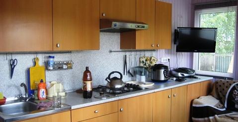 Продается одноэтажная дача 36 кв.м. на участке 9 соток - Фото 4