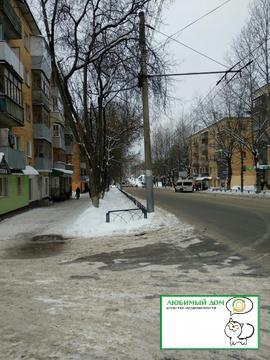Продажа офиса, Калуга, Ул. Маршала Жукова - Фото 2