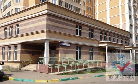 Сдаю торгово-офисный центр в Московской обл, г.Подольск, р-н Кузнечики - Фото 3