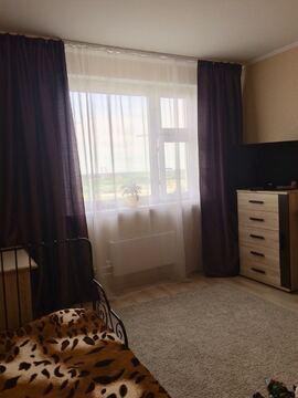 1-комнатная 46кв.м - Фото 2