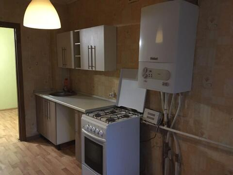 Сдается 1-комнатная квартира в Загородном парке - Фото 1