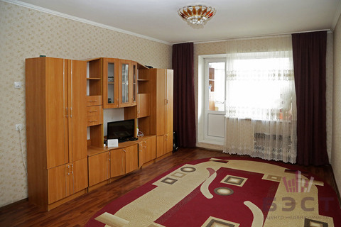 Квартира, ул. Техническая, д.26 - Фото 2