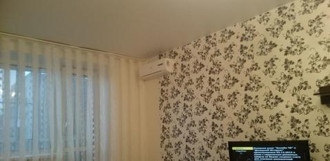 Сдается 1- комнатная квартира на ул.Московская/С.Разина,64м2. - Фото 4