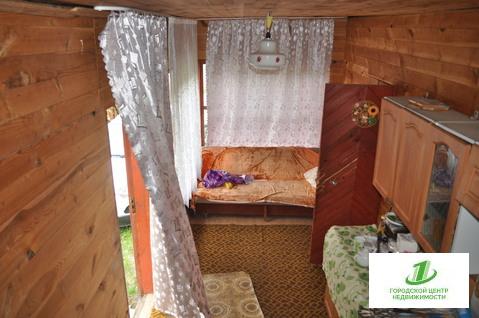 Кирпичная дача в в 55км от Москвы - Фото 2