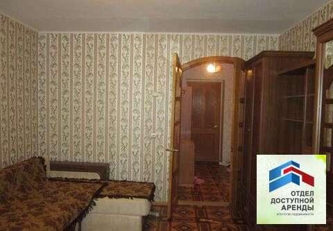 Квартира ул. Кирова 46 - Фото 2