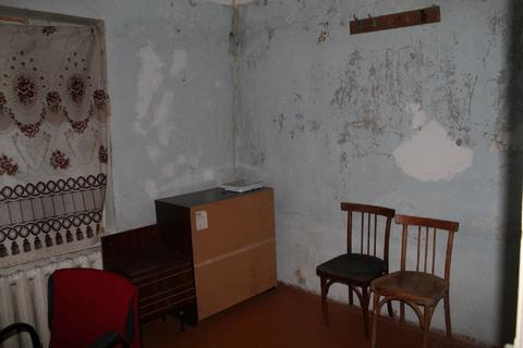 Продаю большую 4-х комнатную квартиру - Фото 3