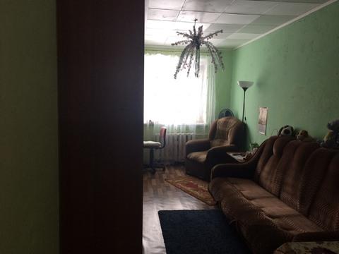 Продается 3х ком.кв. на Тухачевского, д.247 - Фото 2