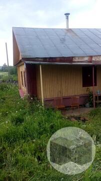 Продажа дома, Крюково, Кирово-Чепецкий район, 25 - Фото 2