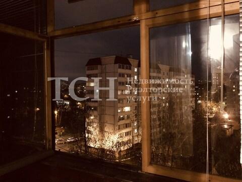 2 комнаты в 3-комнатной квартире, Щелково, ул Талсинская, 2 - Фото 4