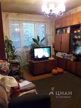 Продажа квартиры, Некрасовка, Хабаровский район, Ул. Партизанская - Фото 1