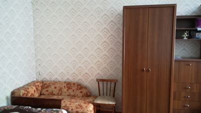Продажа квартиры, Воркута, Ул. Гоголя - Фото 1