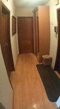 2-х комнатная квартира ул. Марии Ульяновой 12 - Фото 4