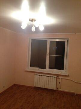 Продается 1-х комнатная квартира в Новом городке - Фото 3