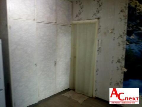 1 комната на Иркутской - Фото 2