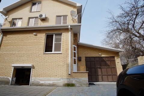 4-комн. дом - Фото 2