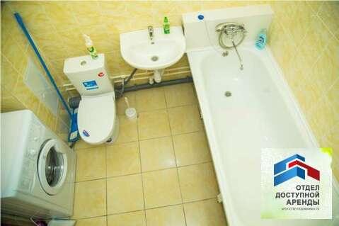 Квартира ул. Гоголя 192 - Фото 4