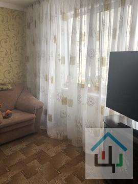 3-х комнатная квартира в городе Конаково - Фото 3