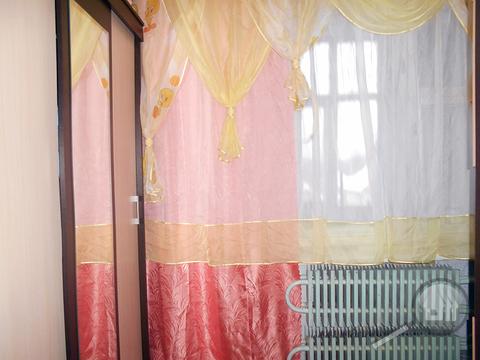 Продается 4-комнатная квартира, ул. Галетная - Фото 3