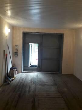 Продаю гараж 23,5 кв.м. на пл. Свободы, 3б - Фото 3