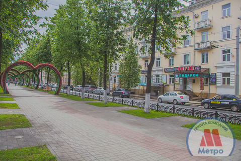 Ярославльленинский район - Фото 5