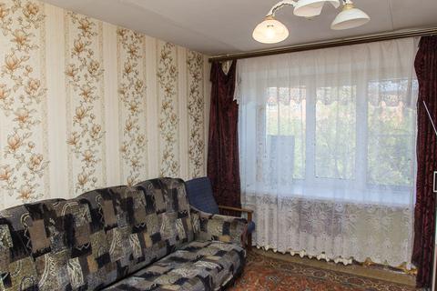 Владимир, Сурикова ул, д.12\26, комната на продажу - Фото 3