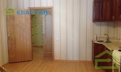 2-км квартира в центре Белгорода - Фото 2