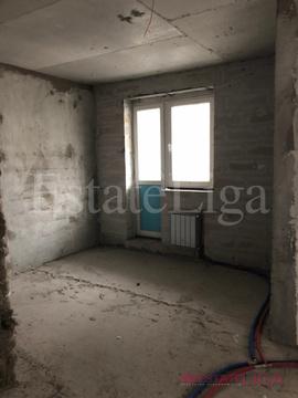Продажа квартиры, Балашиха, Балашиха г. о, Ул. Демин луг - Фото 3