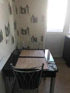 Сдам 1-ую квартиру с евро ремонтом - Фото 2