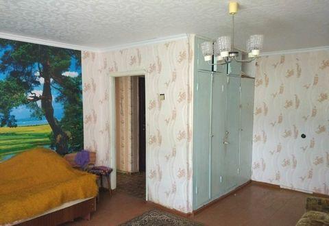 Продажа квартиры, Череповец, Ул. Архангельская - Фото 2