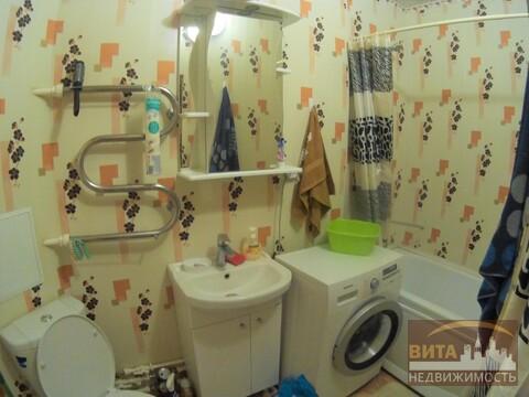 Купить 2-х комнатную квартиру по ул. Советская в Егорьевске - Фото 5