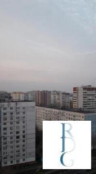 Аренда квартиры, Балашиха, Балашиха г. о, Ул. Маяковского - Фото 3