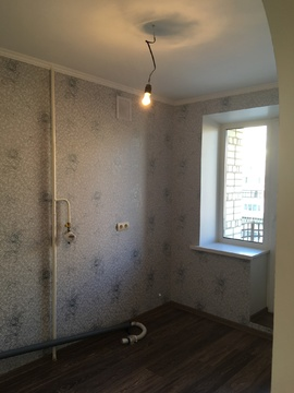 Продается однокомнатная квартира в Энгельсе, пр-т Строителей,18а - Фото 2