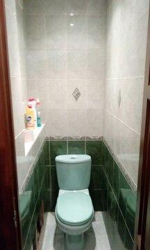 Продается квартира в Михнево - Фото 4