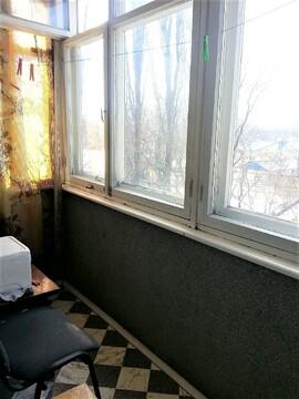 Ул.Московская 32 а - Фото 4