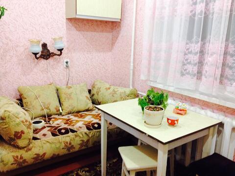 Сдам 1 ком квартиру за 7000 руб - Фото 3