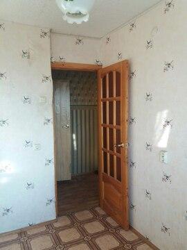 Продажа 3-комнатной квартиры, 65 м2, Ленина, д. 1645, к. корпус 5 - Фото 4