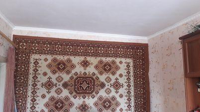 Продажа квартиры, Невинномысск, Ул. Северная - Фото 2